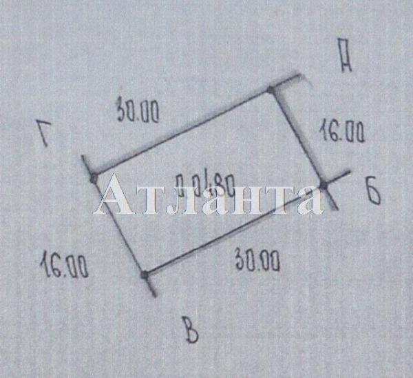 продажа дома номер H-32007 в Бурдовке, фото номер 2
